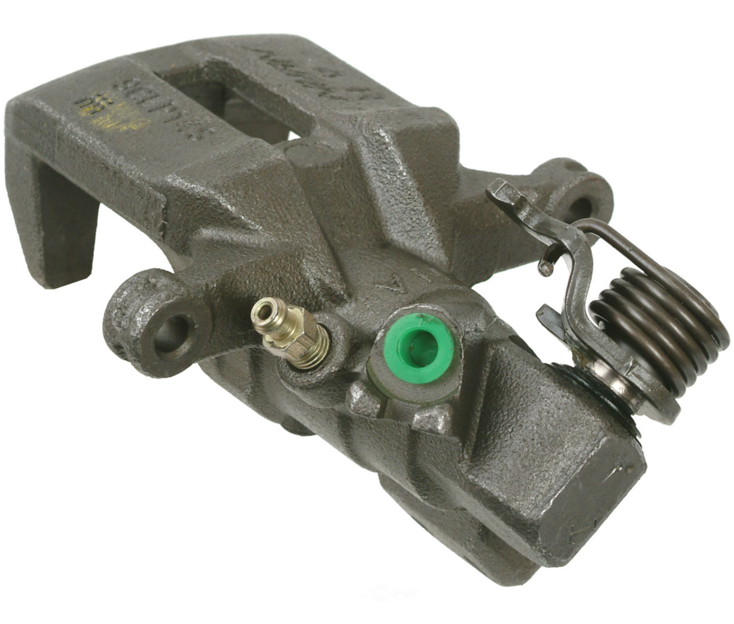 CARDONE REMAN - Unloaded Caliper - A1C 19-3298