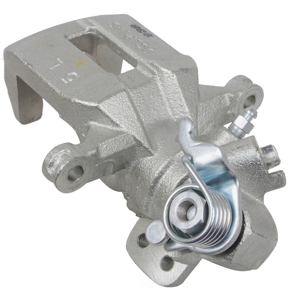 CARDONE / A-1 CARDONE - Reman A-1 Cardone Friction Choice Caliper - A1C 19-3299