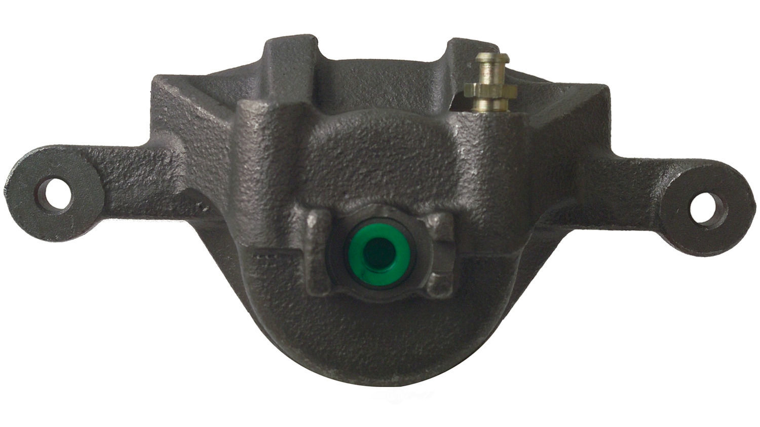 CARDONE/A-1 CARDONE - Remanufactured Friction Choice Caliper (Front Right) - A1C 19-3301