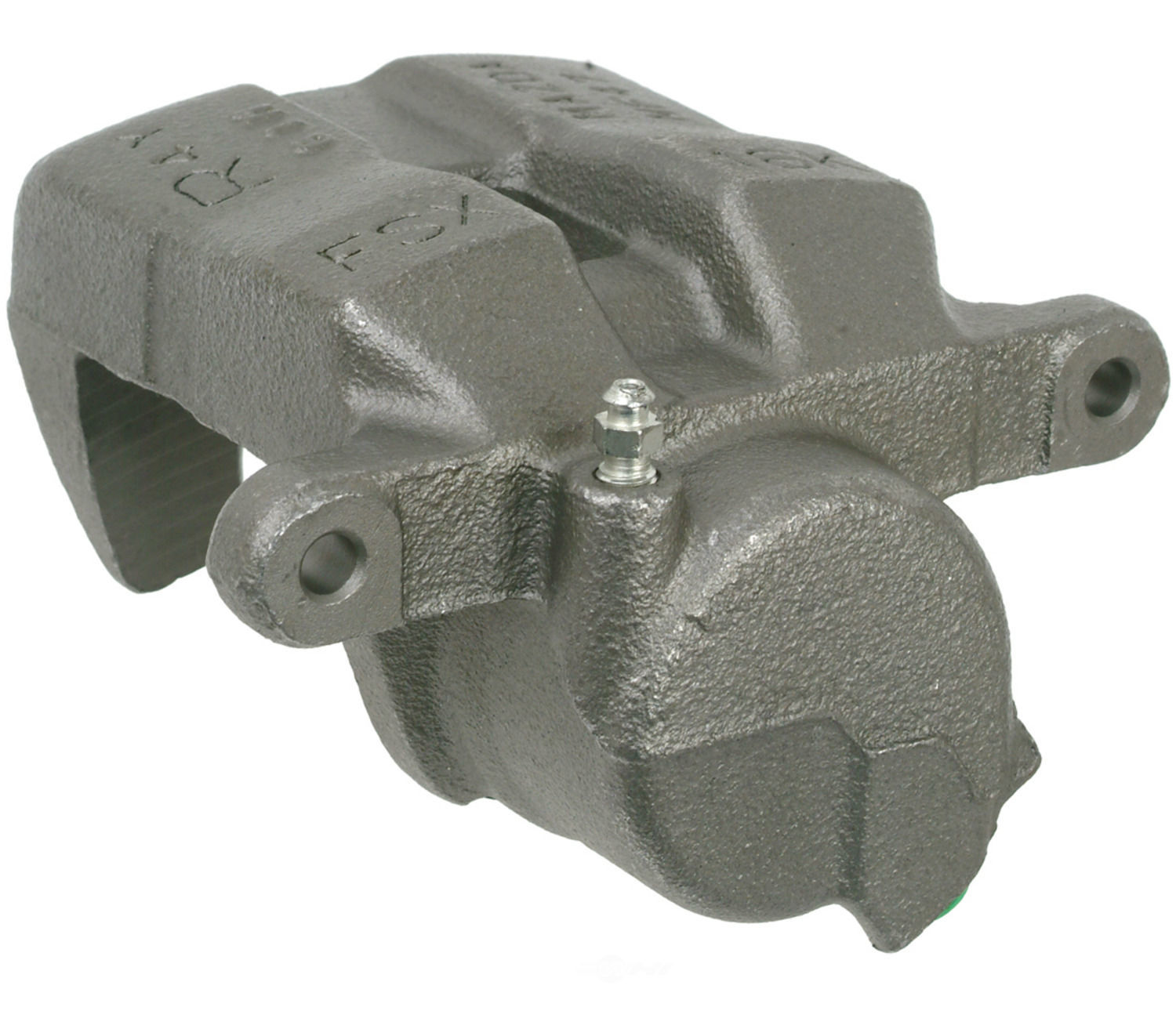 CARDONE REMAN - Unloaded Caliper - A1C 19-3316