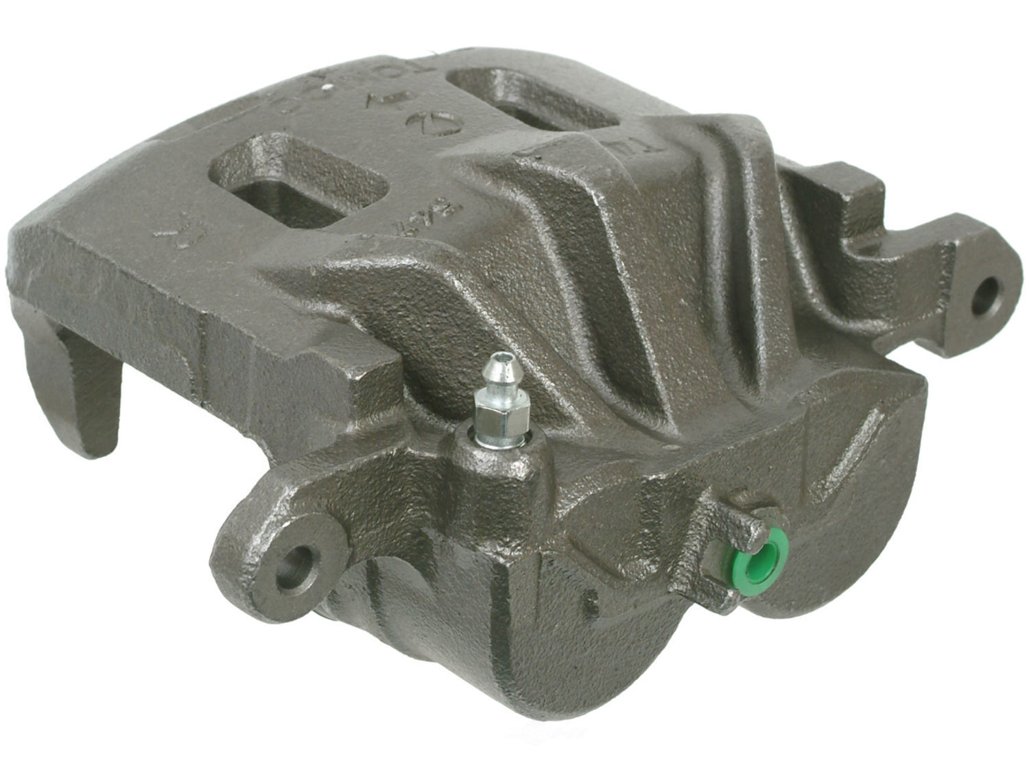 CARDONE REMAN - Unloaded Caliper - A1C 19-3348