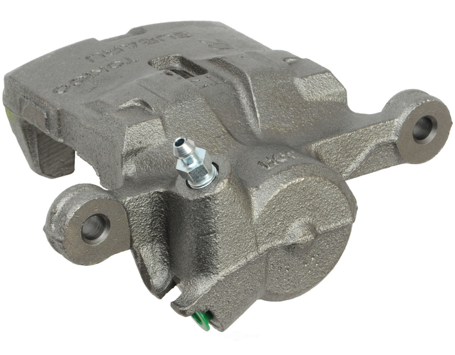 CARDONE REMAN - Unloaded Caliper - A1C 19-3424