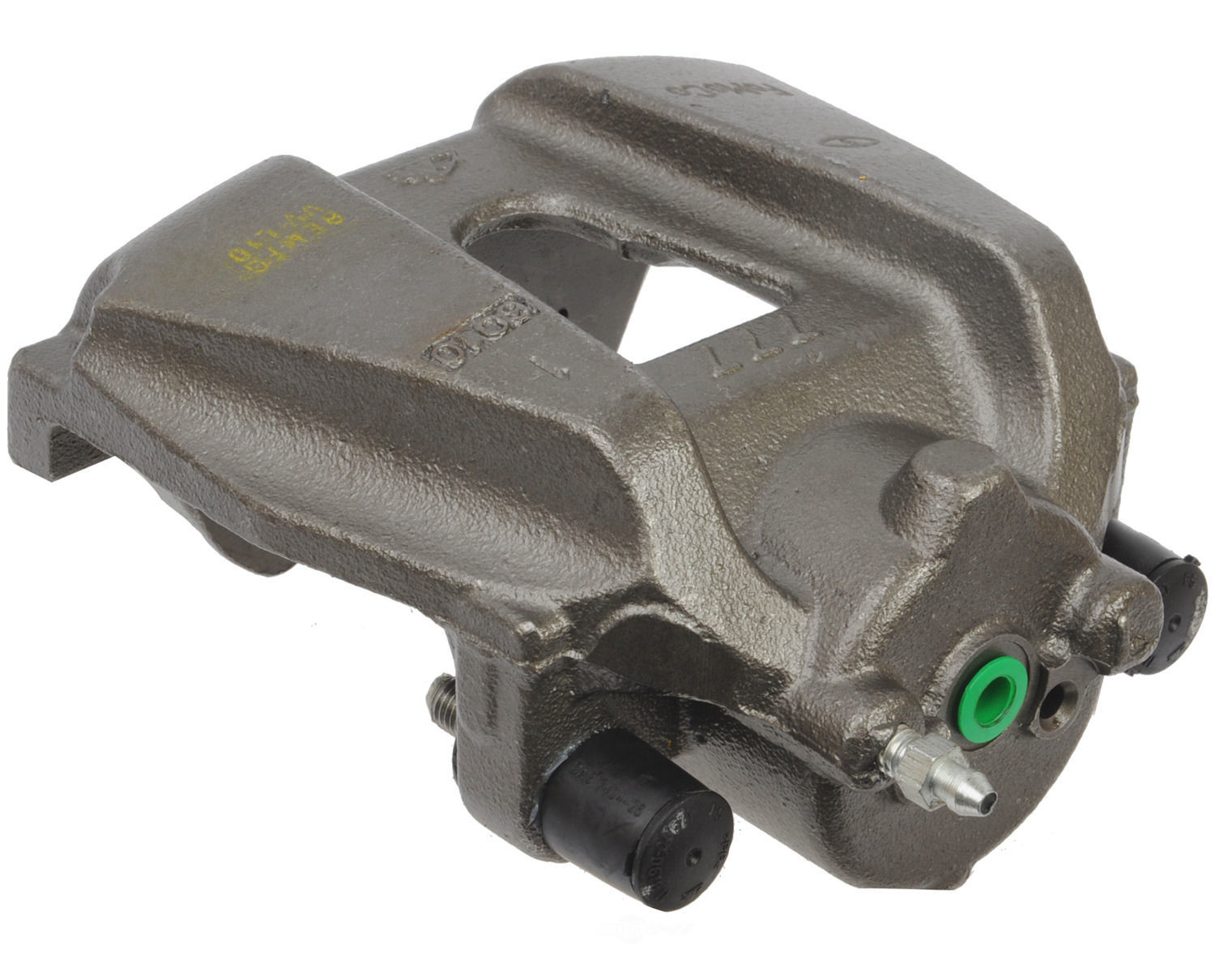 CARDONE REMAN - Unloaded Caliper - A1C 19-3444