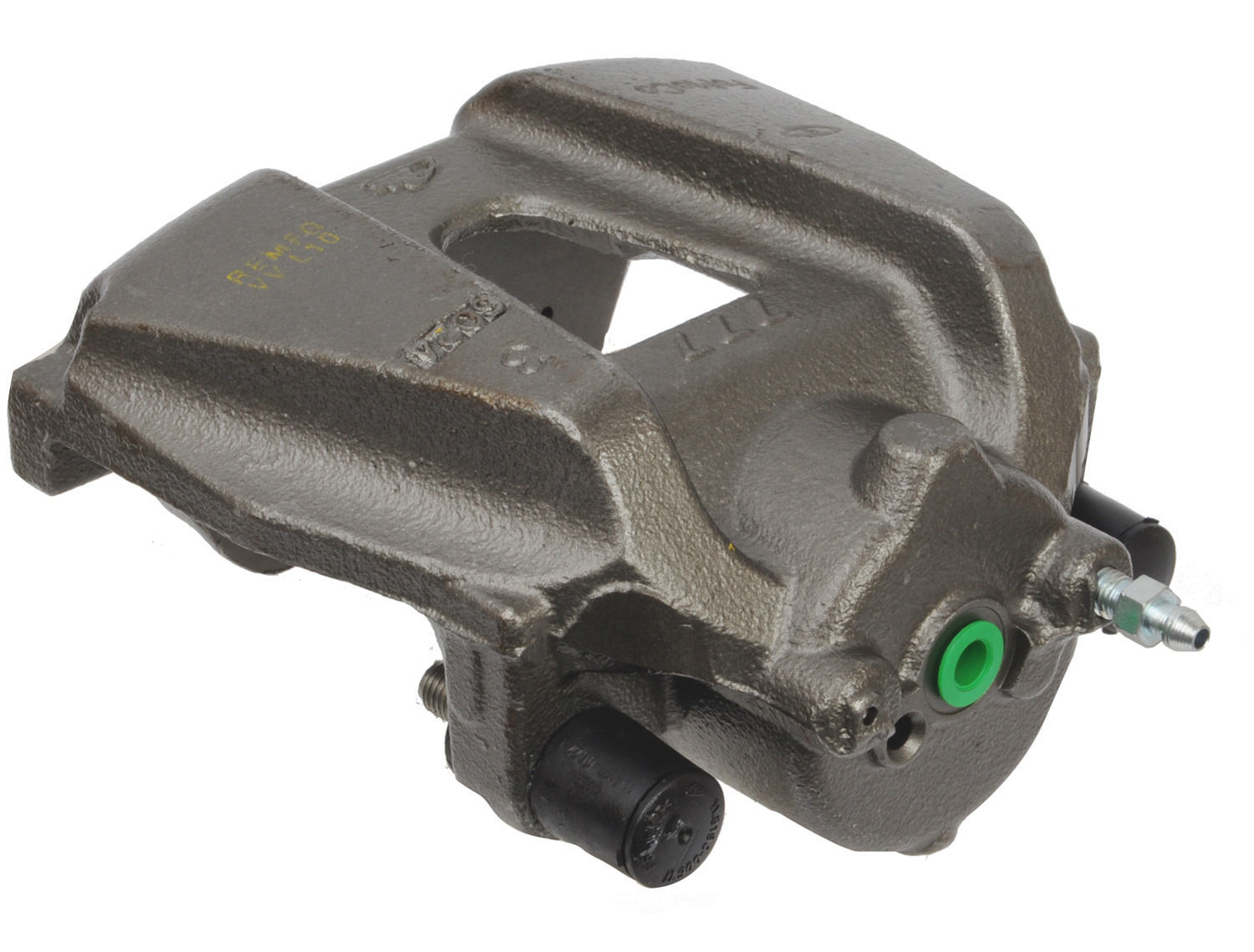 CARDONE REMAN - Unloaded Caliper - A1C 19-3445