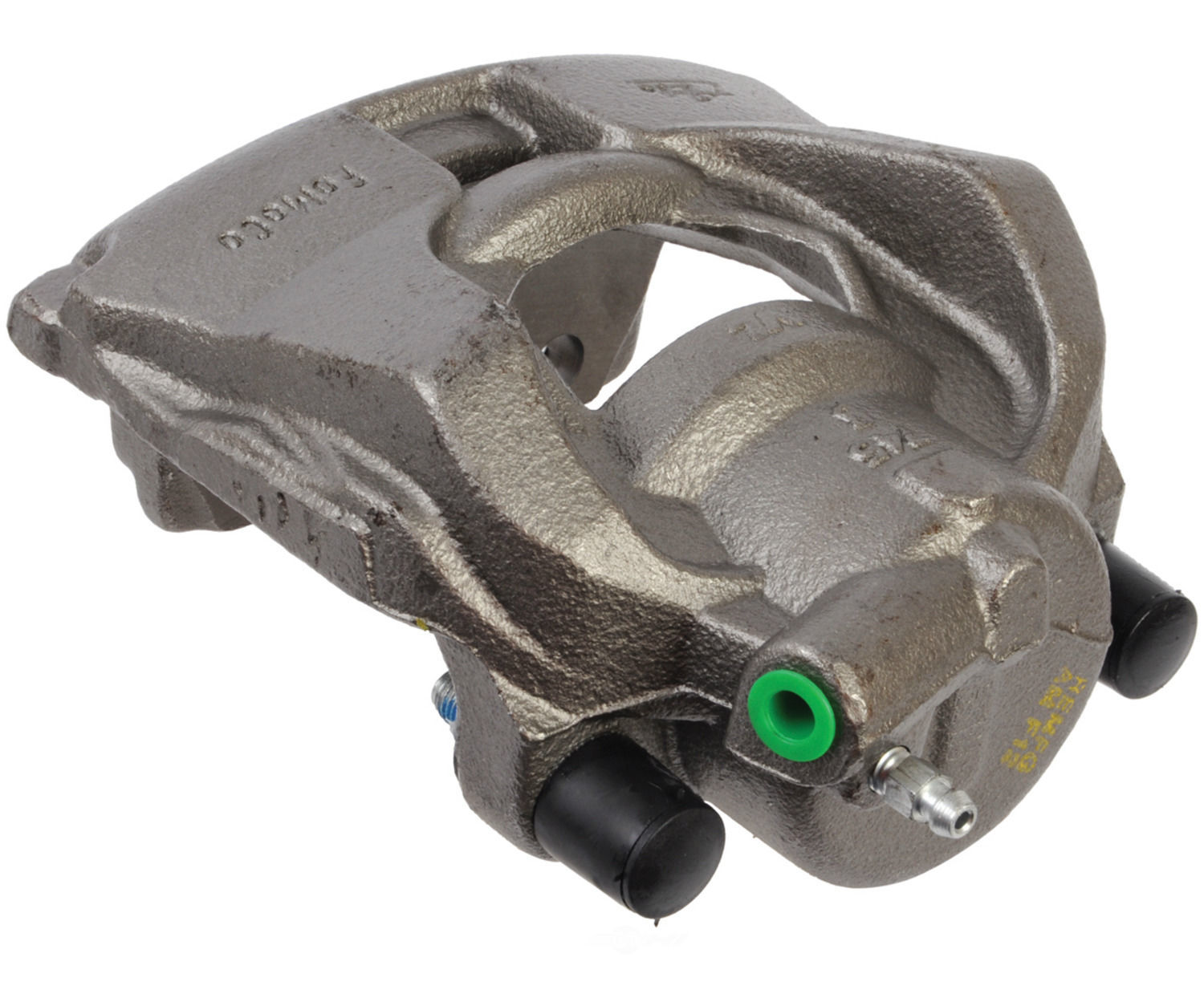 CARDONE REMAN - Unloaded Caliper - A1C 19-3774