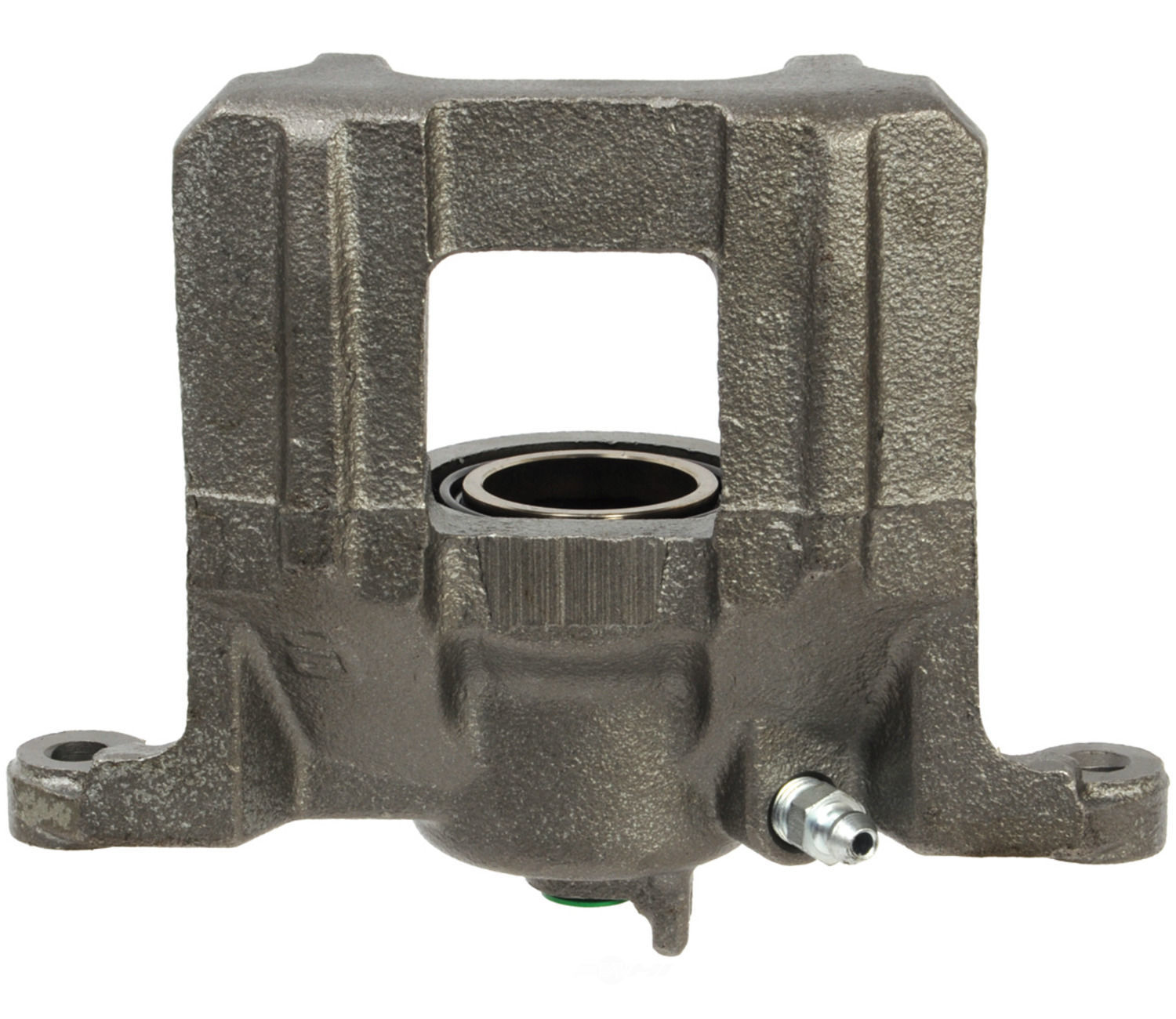 CARDONE/A-1 CARDONE - Reman Friction Choice Caliper (Rear Left) - A1C 19-3825