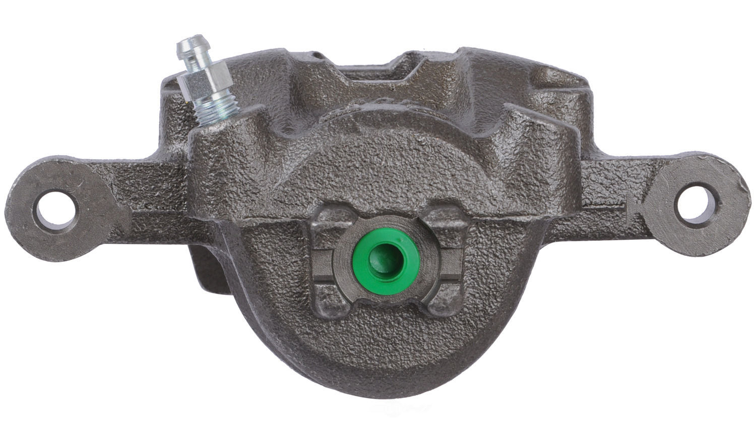 CARDONE/A-1 CARDONE - Remanufactured Friction Choice Caliper (Front Left) - A1C 19-3928