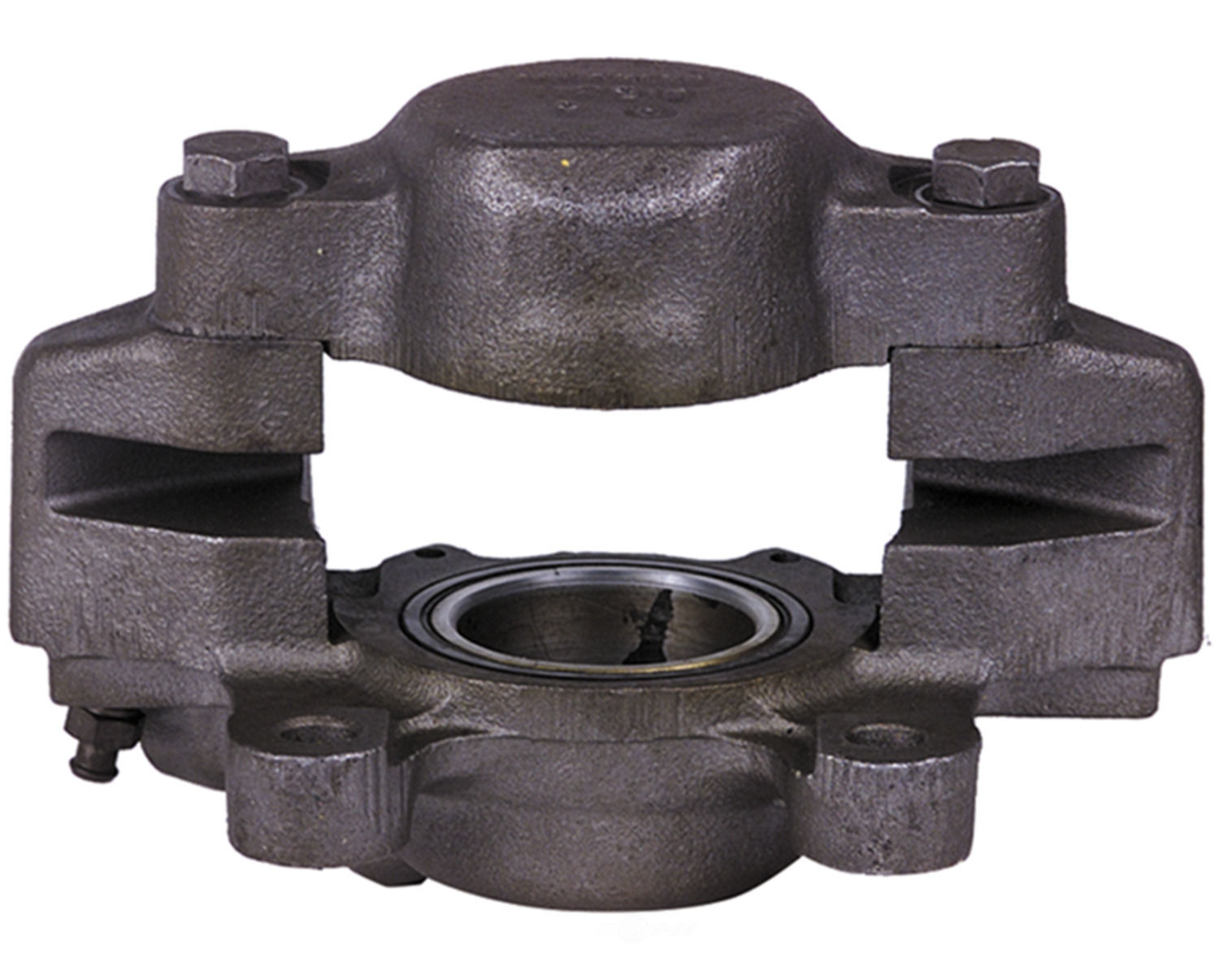CARDONE REMAN - Unloaded Caliper - A1C 19-445