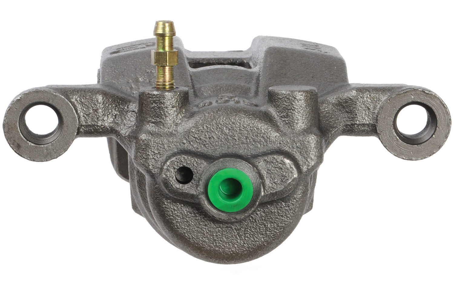 CARDONE REMAN - Unloaded Caliper (Rear Left) - A1C 19-6036
