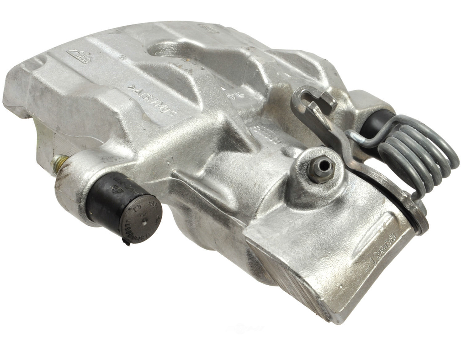 CARDONE REMAN - Unloaded Caliper - A1C 19-6284