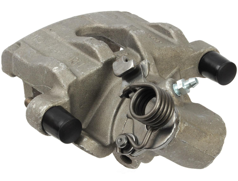 CARDONE/A-1 CARDONE - Remanufactured Friction Choice Caliper (Rear Right) - A1C 19-6285