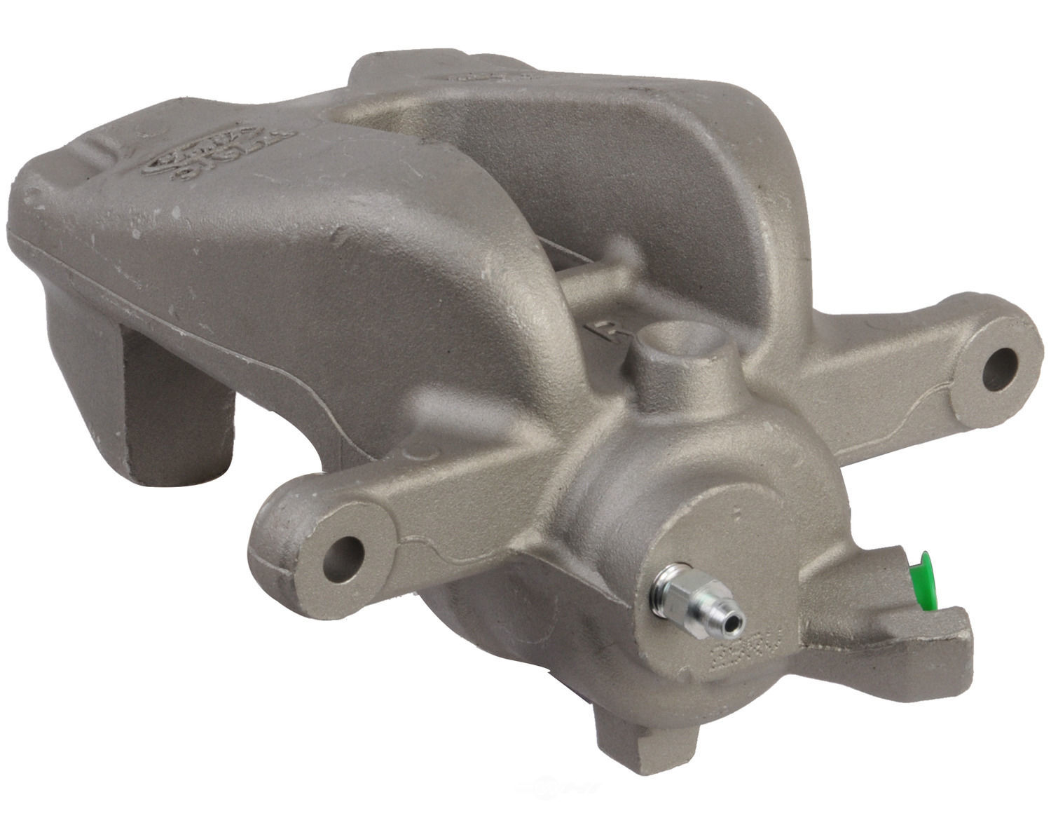 CARDONE REMAN - Unloaded Caliper - A1C 19-6294