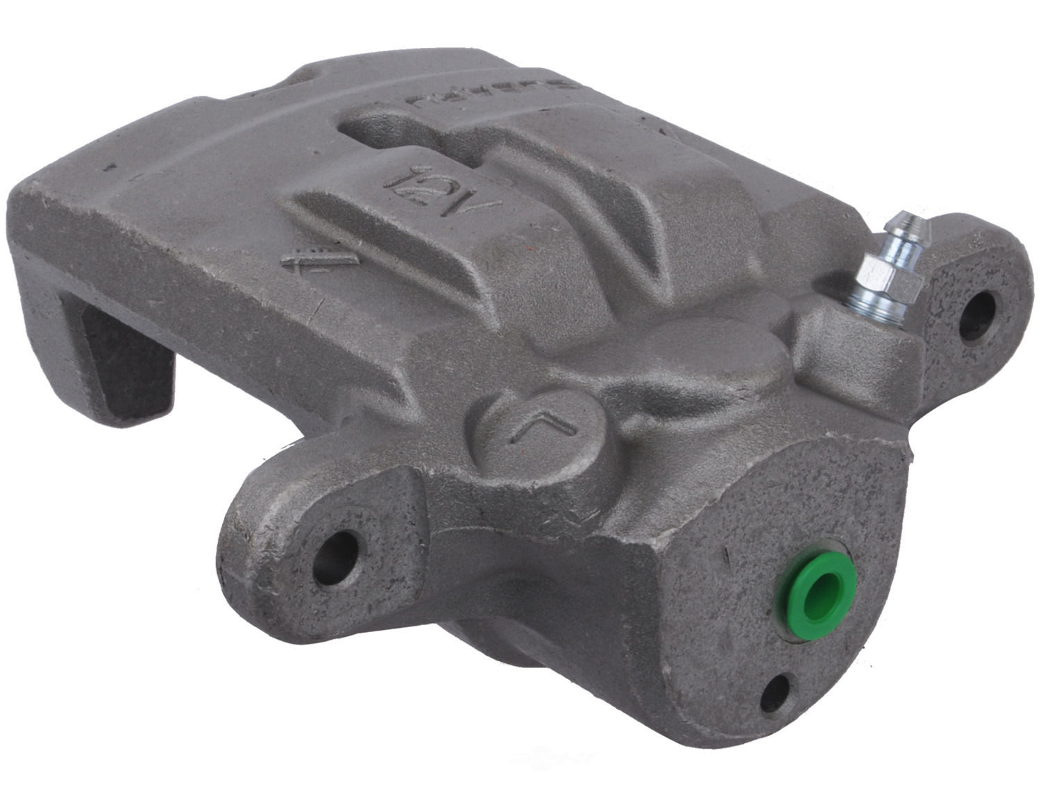 CARDONE REMAN - Unloaded Caliper - A1C 19-6377