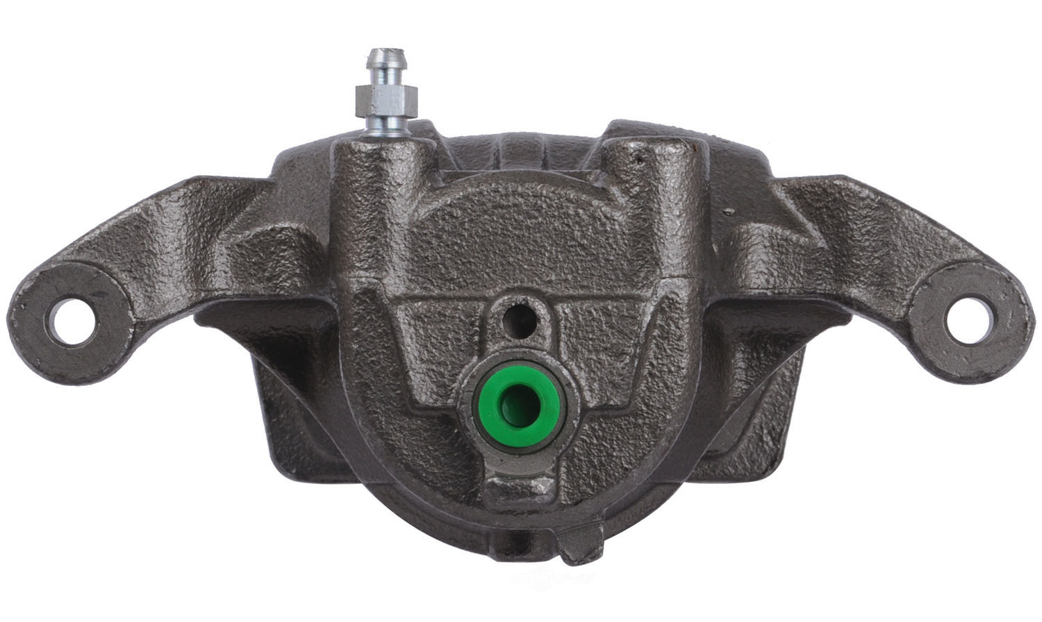 CARDONE/A-1 CARDONE - Remanufactured Friction Choice Caliper (Front Left) - A1C 19-6860