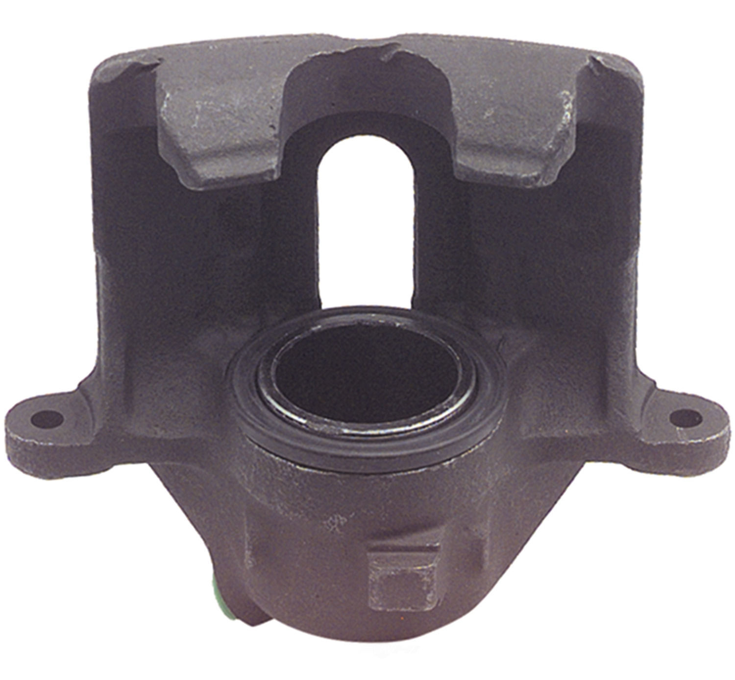 CARDONE REMAN - Unloaded Caliper - A1C 19-901