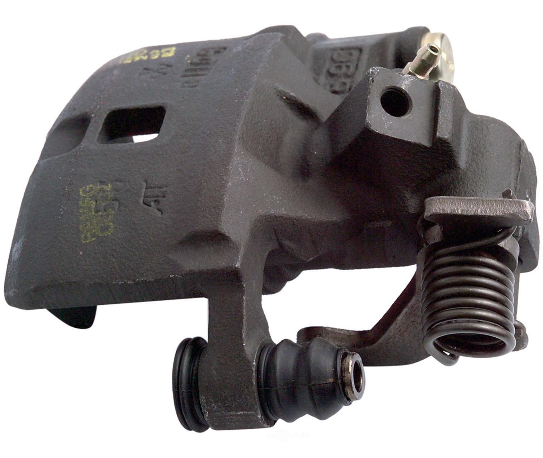 CARDONE/A-1 CARDONE - Reman Friction Choice Caliper (Rear Right) - A1C 19-994