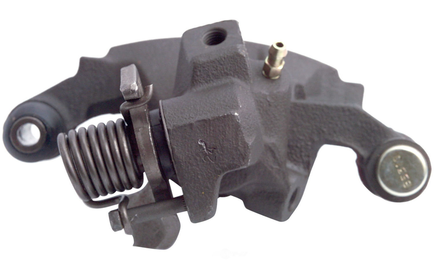 CARDONE/A-1 CARDONE - Reman Friction Choice Caliper (Rear Right) - A1C 19-994