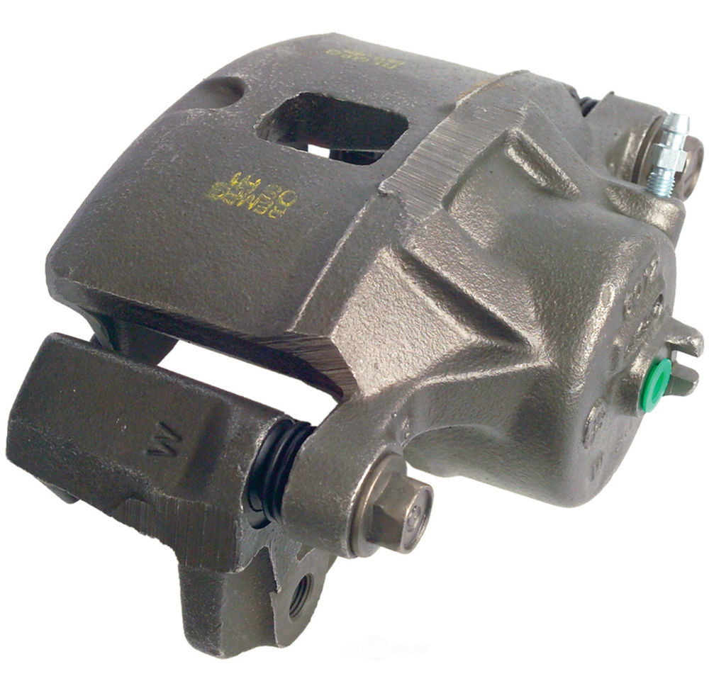 PRONTO/CARDONE - Remanufactured Friction Choice Caliper w/Bracket (Front Right) - PNX 19-B1695