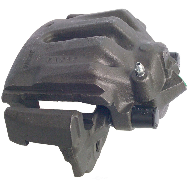 CARDONE REMAN - Unloaded Caliper W/bracket - A1C 19-B1720