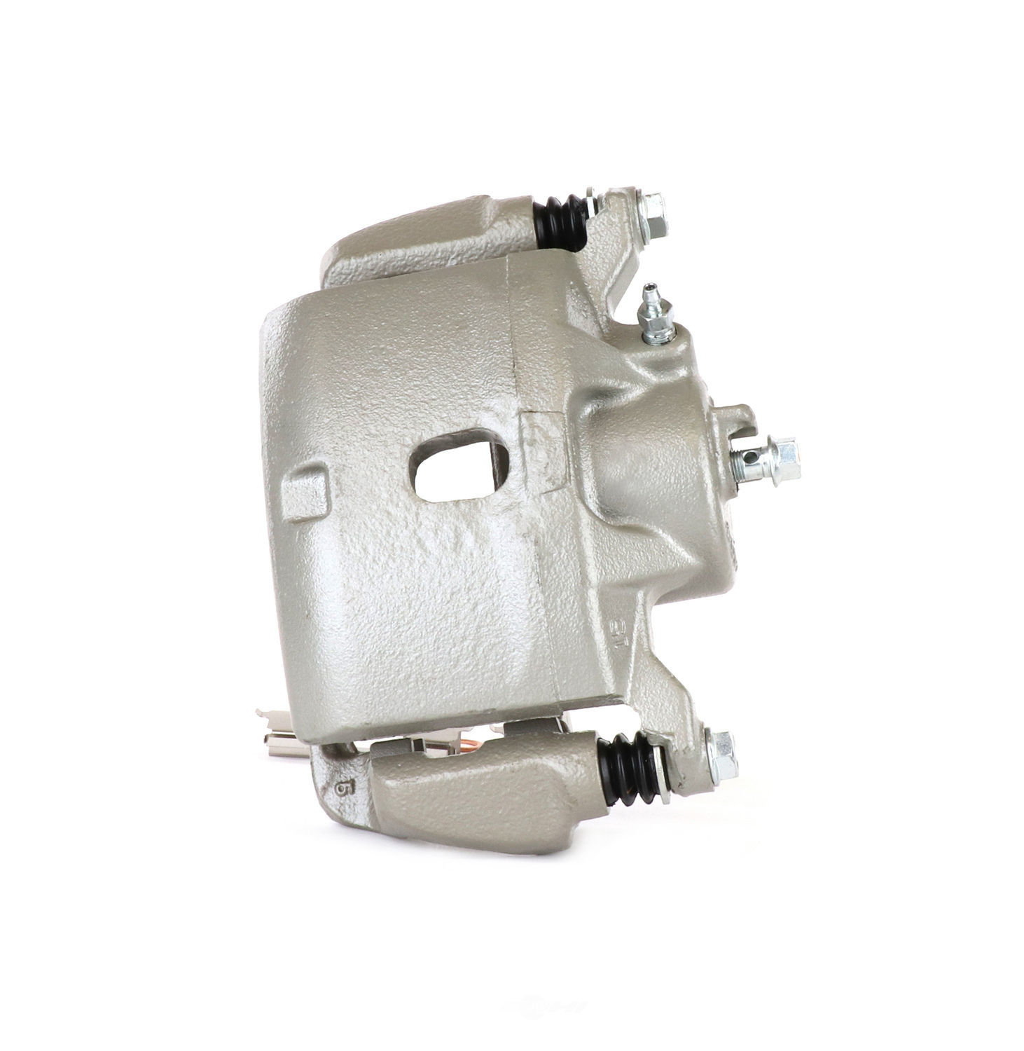 CARDONE/A-1 CARDONE - Remanufactured Friction Choice Caliper w/Bracket (Front Right) - A1C 19-B2661