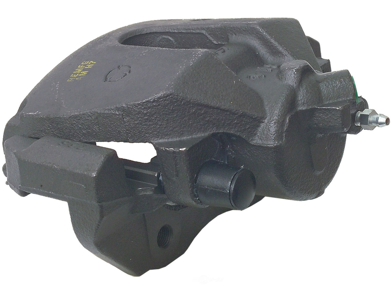 CARDONE REMAN - Unloaded Caliper W/bracket - A1C 19-B2943B