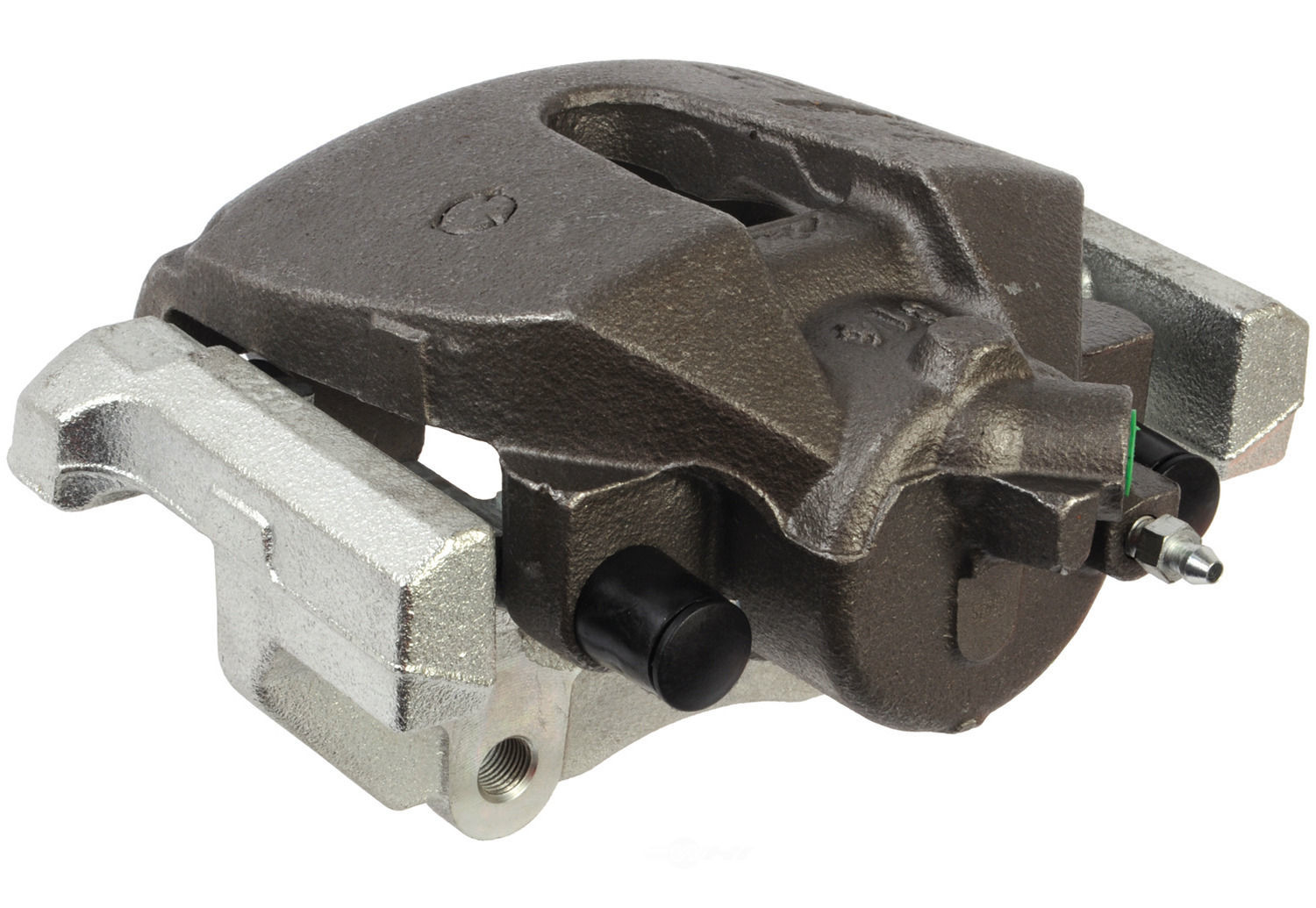 CARDONE REMAN - Unloaded Caliper W/bracket - A1C 19-B2943E