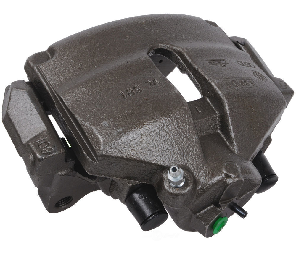 CARDONE REMAN - Unloaded Caliper W/bracket - A1C 19-B2974