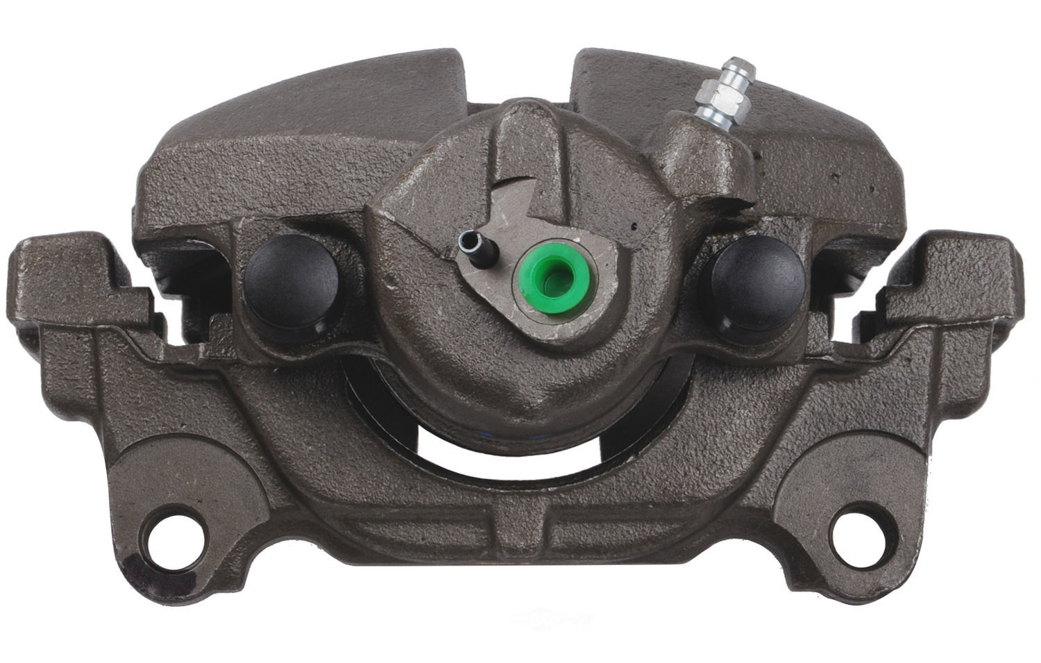 CARDONE REMAN - Unloaded Caliper W/bracket (Front Right) - A1C 19-B2975