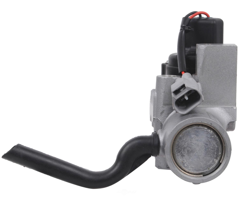 CARDONE \/ A-1 CARDONE - Reman Electronic Brake Pedal Simulator - A1C 1M-88157