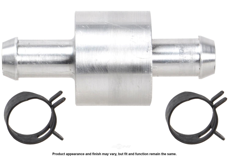 PRONTO/CARDONE - CARDONE Power Steering Filter - PNX 20-0012F