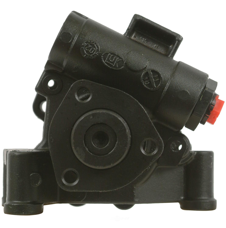 CARDONE/A-1 CARDONE - Reman Power Steering Pump - A1C 20-1010