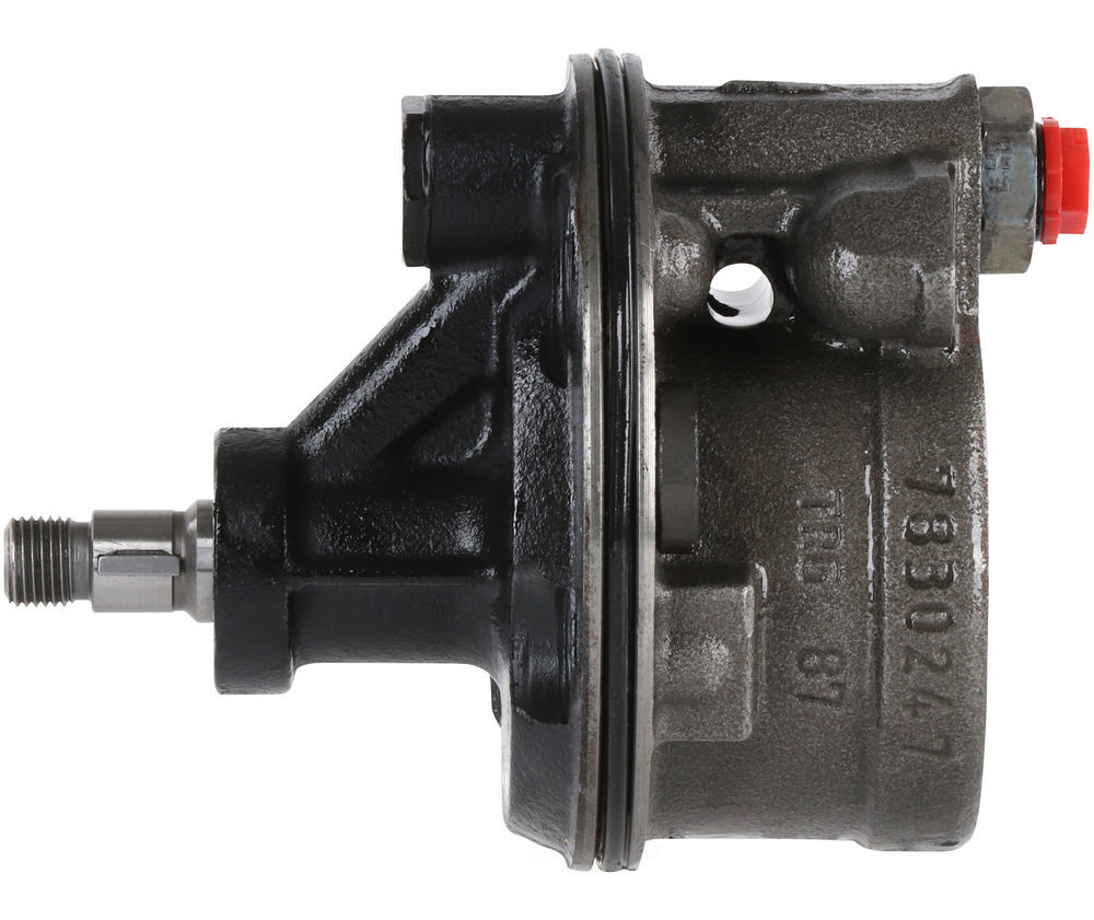 CARDONE/A-1 CARDONE - Reman Power Steering Pump - A1C 20-140