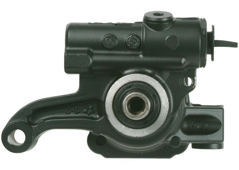 CARDONE REMAN - Power Steering Pump - A1C 20-2403
