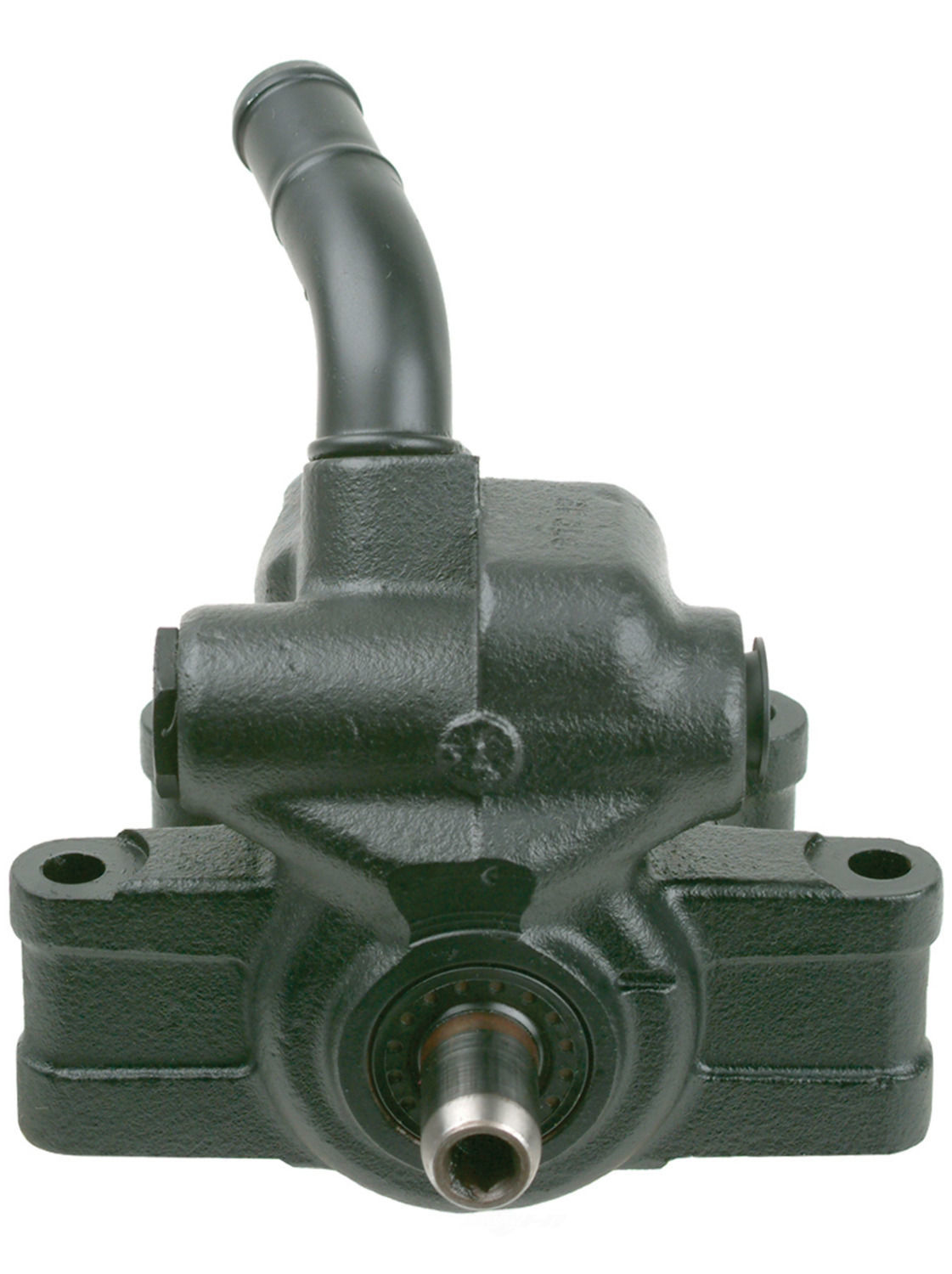 CARDONE/A-1 CARDONE - Remanufactured Power Steering Pump - A1C 20-315