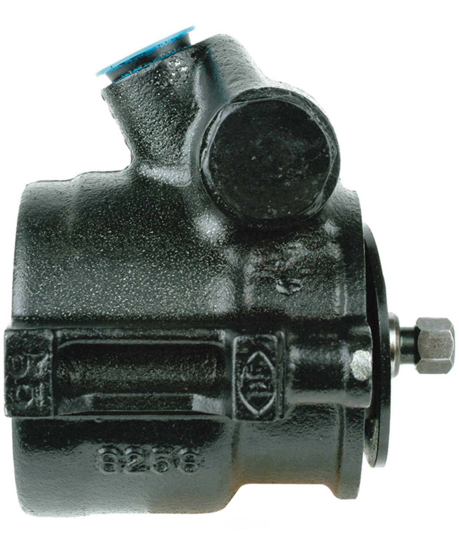 CARDONE REMAN - Power Steering Pump - A1C 20-501
