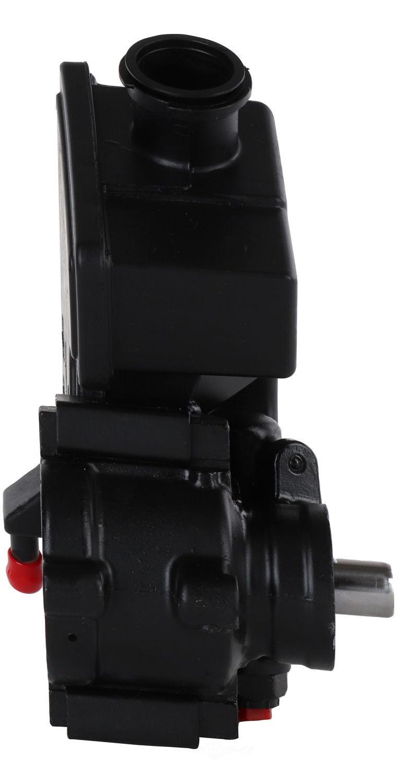 CARDONE/A-1 CARDONE - Remanufactured Power Steering Pump - A1C 20-64610
