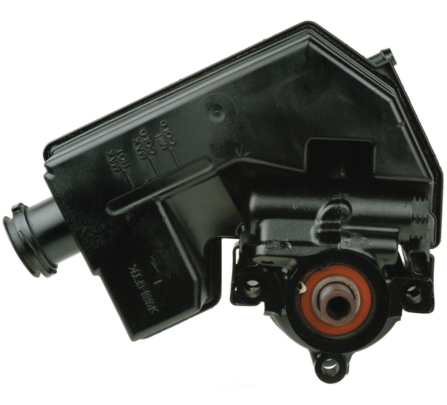 CARDONE/A-1 CARDONE - Remanufactured Power Steering Pump - A1C 20-64610