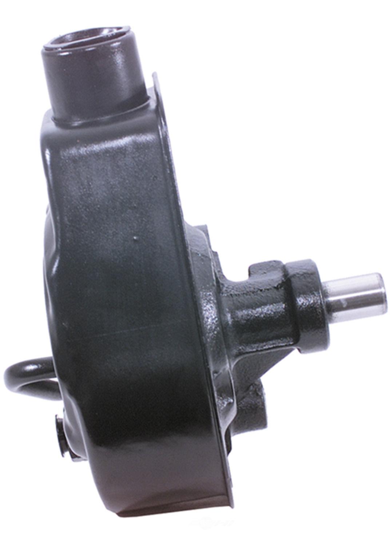 CARDONE REMAN - Power Steering Pump - A1C 20-6860