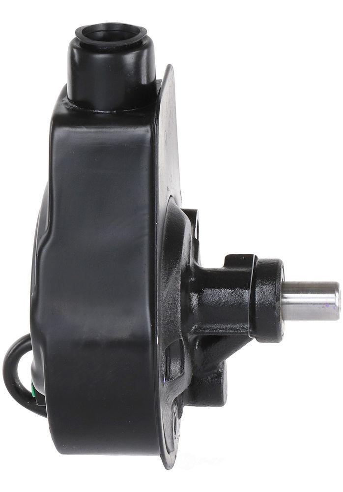 CARDONE REMAN - Power Steering Pump - A1C 20-7922