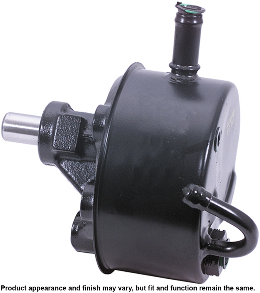 CARDONE/A-1 CARDONE - Power Steering Pump - A1C 20-7923F