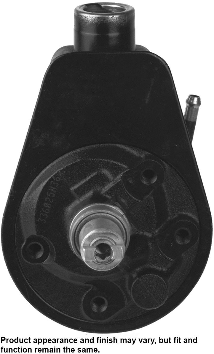CARDONE/A-1 CARDONE - Remanufactured Power Steering Pump - A1C 20-8002F