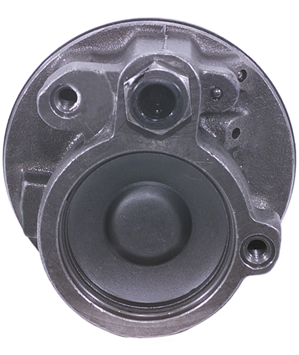 CARDONE REMAN - Power Steering Pump - A1C 20-840