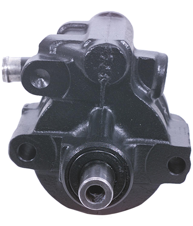 CARDONE REMAN - Power Steering Pump - A1C 20-871