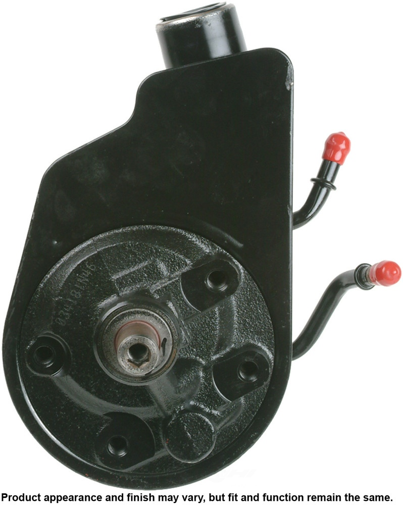 CARDONE/A-1 CARDONE - Remanufactured Power Steering Pump - A1C 20-8739F