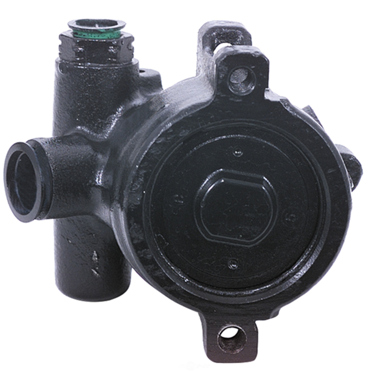 CARDONE/A-1 CARDONE - Reman Power Steering Pump - A1C 20-878