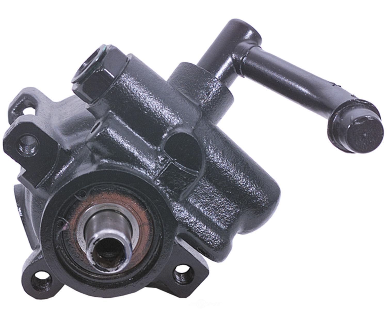 CARDONE/A-1 CARDONE - Reman Power Steering Pump - A1C 20-890