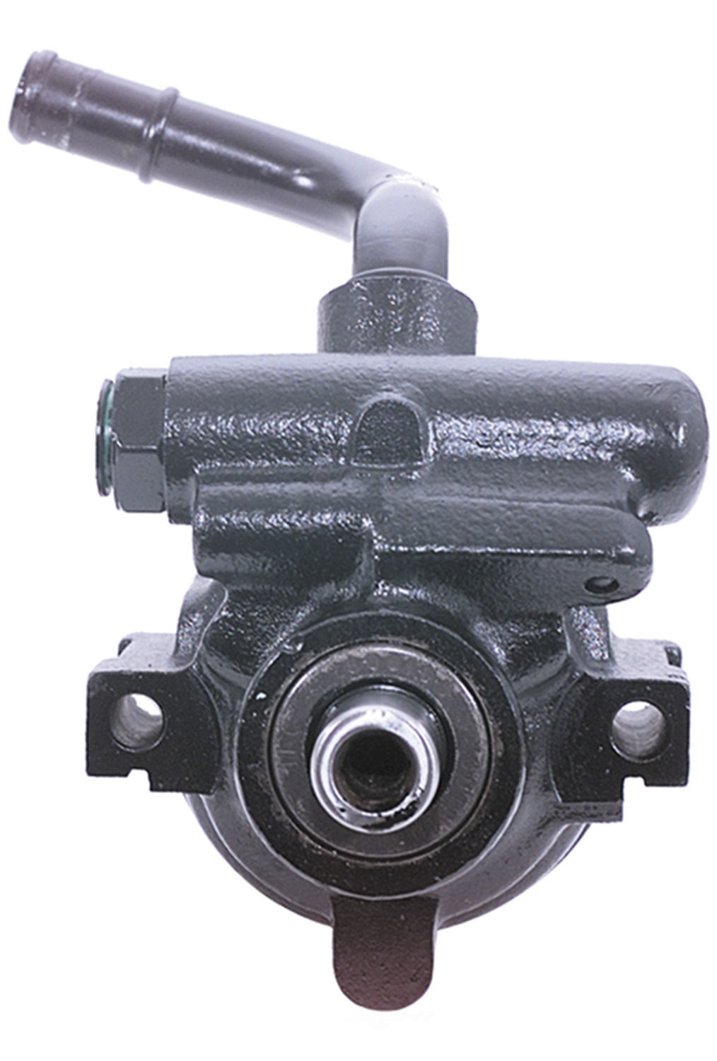 CARDONE/A-1 CARDONE - Remanufactured Power Steering Pump - A1C 20-981