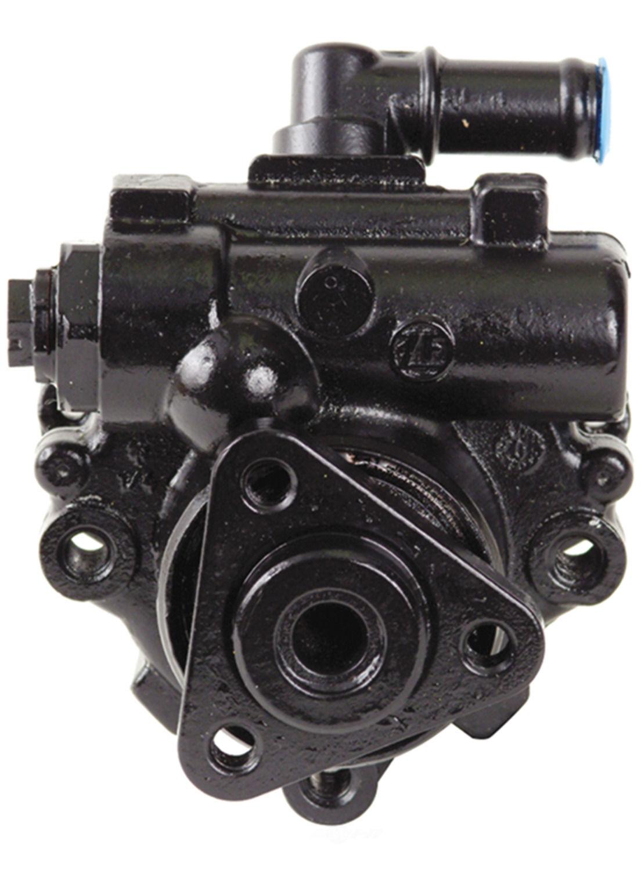 CARDONE/A-1 CARDONE - Remanufactured Power Steering Pump - A1C 21-5146