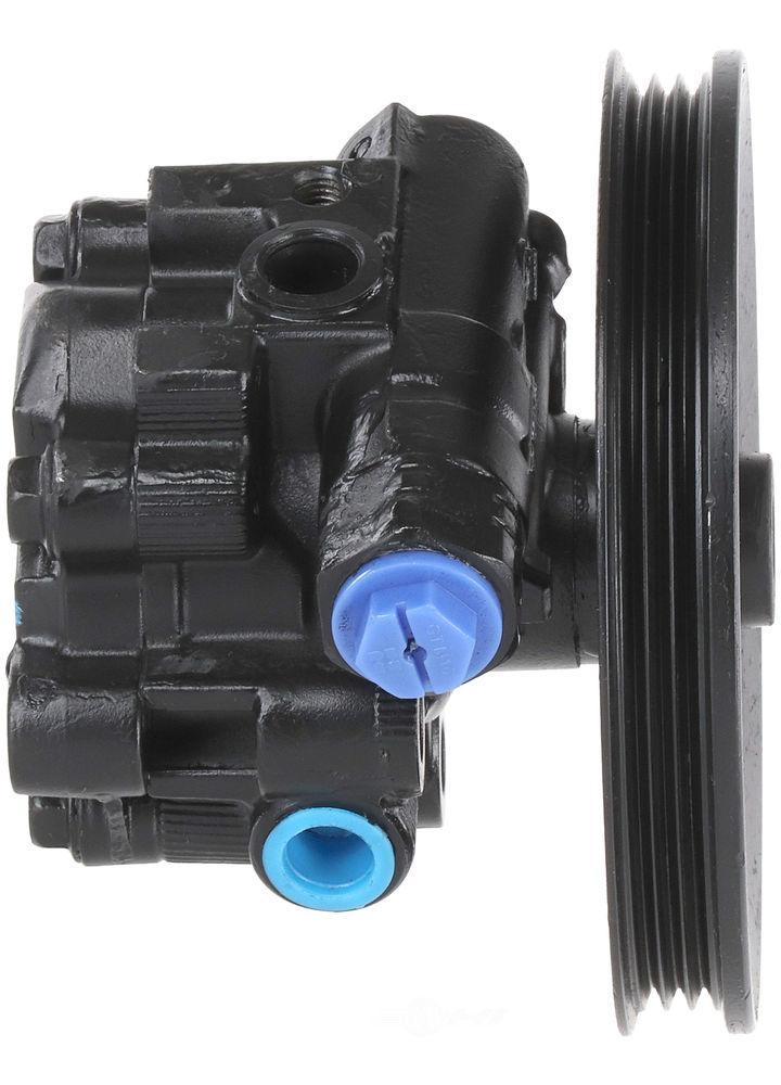 CARDONE/A-1 CARDONE - Reman Power Steering Pump - A1C 21-5242