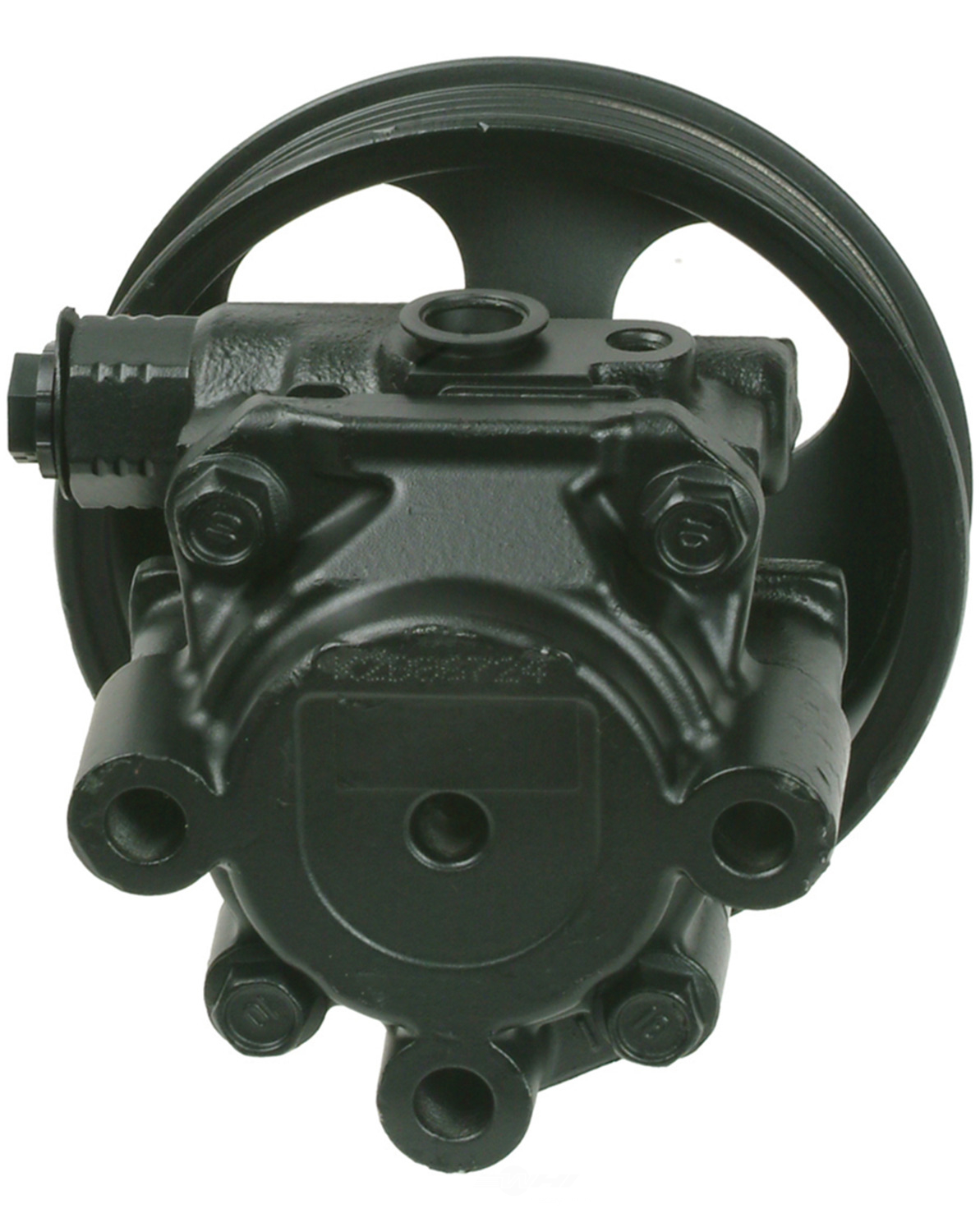 CARDONE REMAN - Power Steering Pump - A1C 21-5264